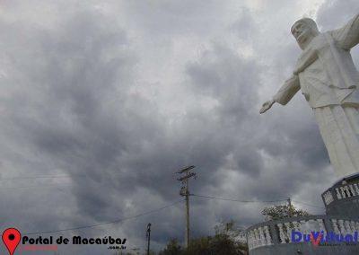 Cristo de Macaúbas (10)