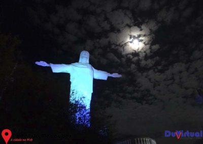 Cristo de Macaúbas (22)