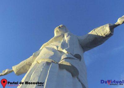 Cristo de Macaúbas (28)