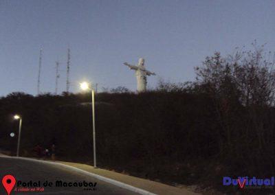 Cristo de Macaúbas (24)