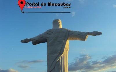 Portal - Cristo07