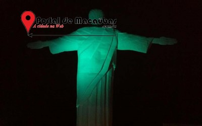 Portal - Cristo09