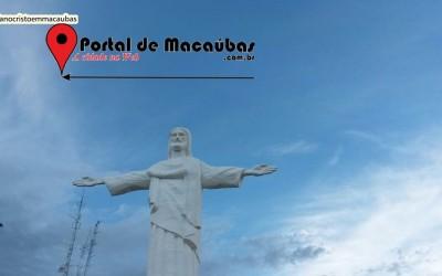 Portal - Cristo10