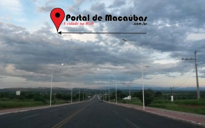 Portal - entrada - foto1