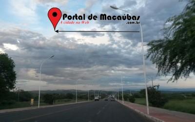 Portal - entrada - foto3