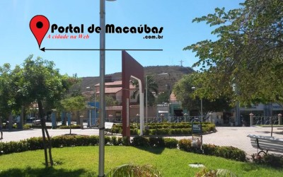 Portal-praça-macaubas01