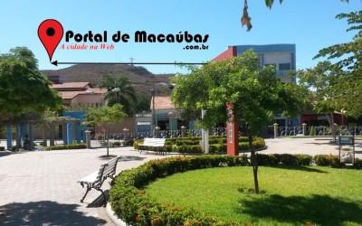 Portal-praça-macaubas02