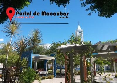 Portal-praça-macaubas03