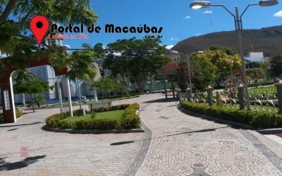 Portal-praça-macaubas04