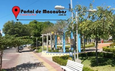 Portal-praça-macaubas05