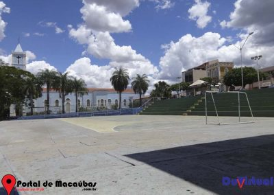 Praça de Macaúbas (10)