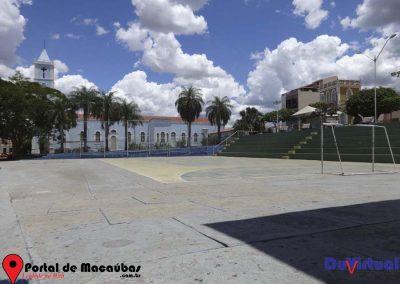 Praça de Macaúbas (11)
