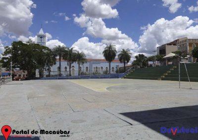 Praça de Macaúbas (12)