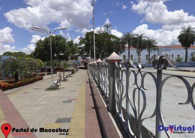 Praça de Macaúbas (13)