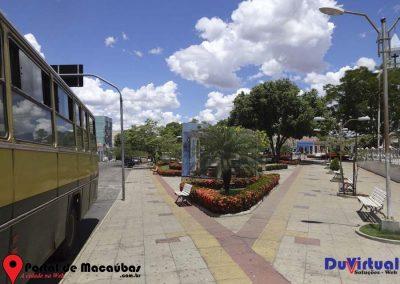 Praça de Macaúbas (14)