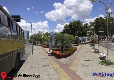 Praça de Macaúbas (15)