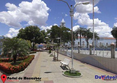 Praça de Macaúbas (16)