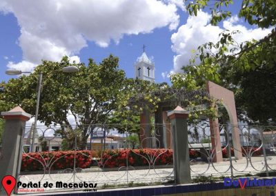 Praça de Macaúbas (17)