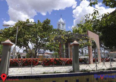 Praça de Macaúbas (18)