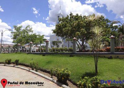 Praça de Macaúbas (19)