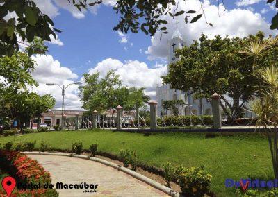 Praça de Macaúbas (21)