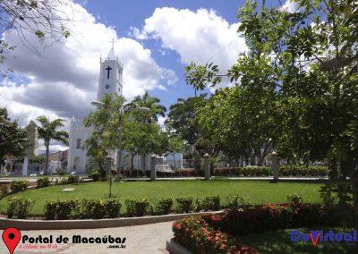 Praça de Macaúbas (23)