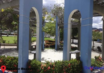Praça de Macaúbas (24)