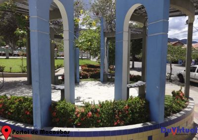 Praça de Macaúbas (25)