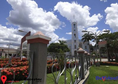 Praça de Macaúbas (26)
