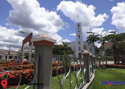 Praça de Macaúbas (27)