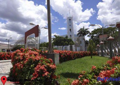 Praça de Macaúbas (29)