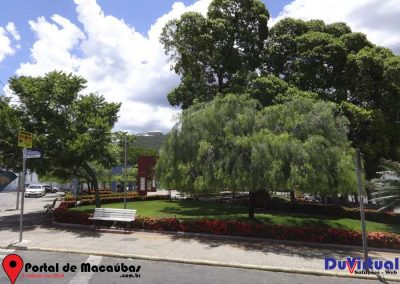 Praça de Macaúbas (30)