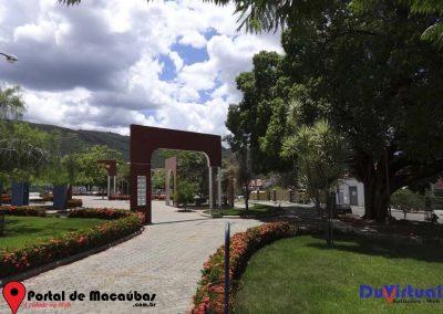Praça de Macaúbas (31)
