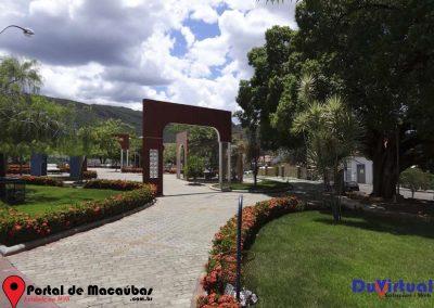 Praça de Macaúbas (33)