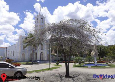 Praça de Macaúbas (36)