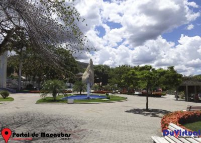 Praça de Macaúbas (37)