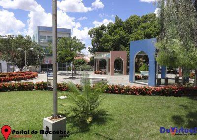 Praça de Macaúbas (38)