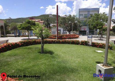 Praça de Macaúbas (39)