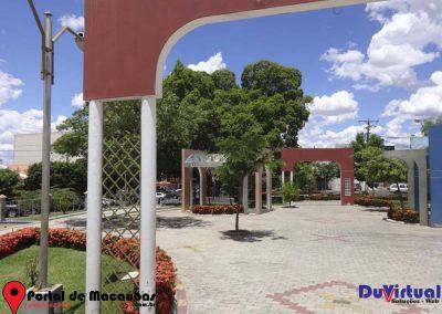 Praça de Macaúbas (40)