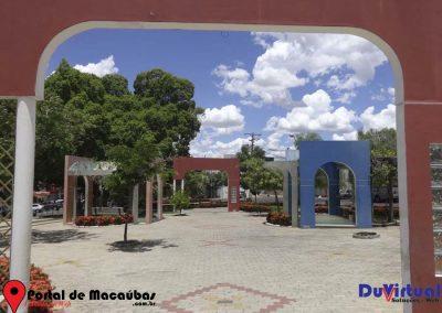 Praça de Macaúbas (41)