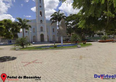 Praça de Macaúbas (42)