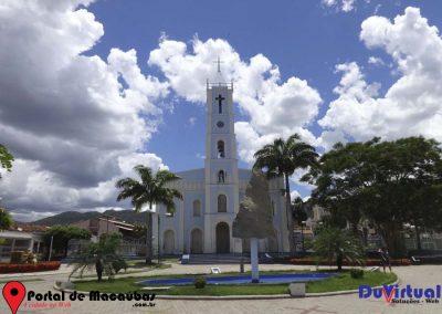 Praça de Macaúbas (44)