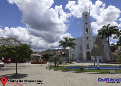 Praça de Macaúbas (45)