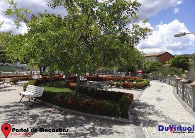 Praça de Macaúbas (46)