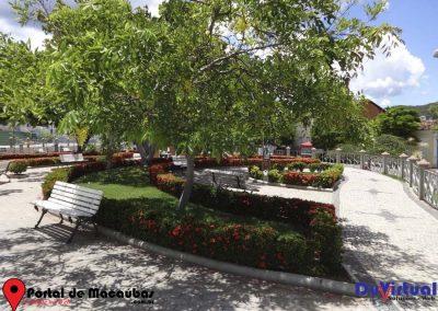 Praça de Macaúbas (47)