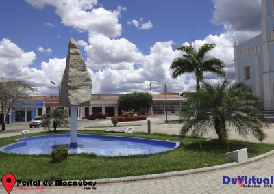 Praça de Macaúbas (48)