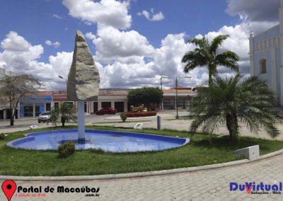 Praça de Macaúbas (49)
