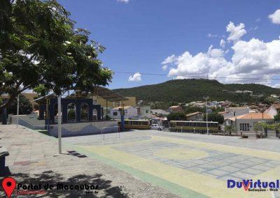 Praça de Macaúbas (5)