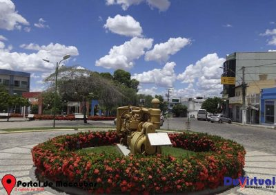 Praça de Macaúbas (50)