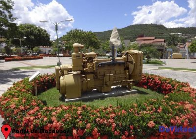 Praça de Macaúbas (52)